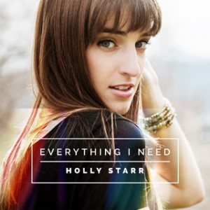 Holly-EverythingINeed-EP-FINAL(FB-Cover-sized)