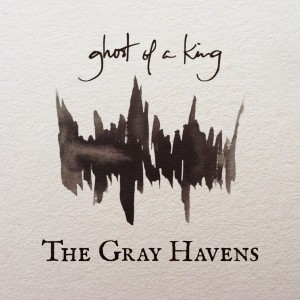 The Gray Havens final